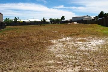 Recently Sold 23 Elanda Court, TIN CAN BAY, 4580, Queensland