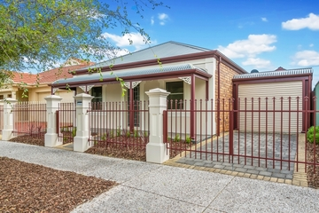 Recently Sold 27 Sanctuary Drive, MAWSON LAKES, 5095, South Australia