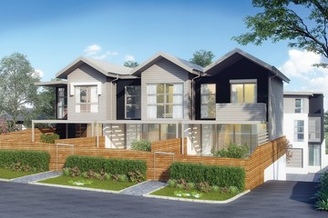 Recently Sold 1-7/133 Manning Street, KIAMA, 2533, New South Wales