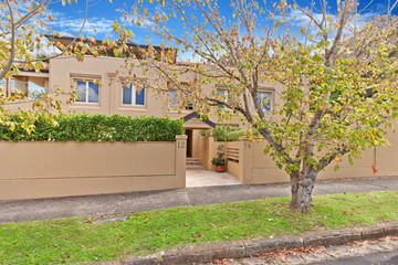 Recently Sold 11/12-14 Bardwell Road, MOSMAN, 2088, New South Wales
