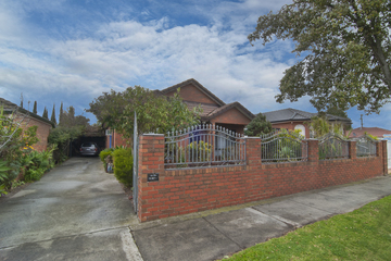 Recently Sold 66 Noble Street, NOBLE PARK, 3174, Victoria