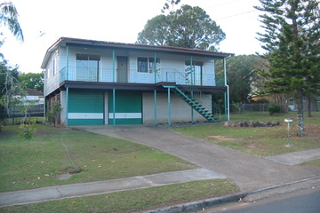 Recently Sold 15 MOORE STREET, LOGAN CENTRAL, 4114, Queensland
