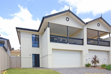 Recently Sold 5/20 Troon Drive, NORMANVILLE, 5204, South Australia