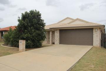 Recently Sold 10 OASIS DRIVE, KINGAROY, 4610, Queensland