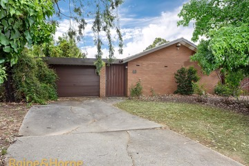 Recently Sold 49 Jasmin Crescent, LAKE ALBERT, 2650, New South Wales