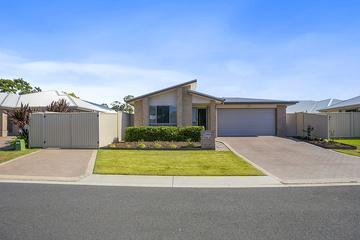 Recently Sold 16 Stega Place, WYNNUM WEST, 4178, Queensland