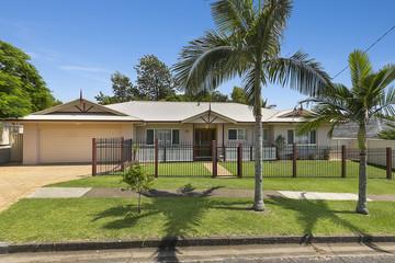 Recently Sold 189 Prospect Street, WYNNUM, 4178, Queensland
