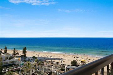 Recently Sold 1203/3 Hanlan Street, SURFERS PARADISE, 4217, Queensland