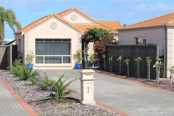 Recently Sold 7 20 Laguna Drive, PORT LINCOLN, 5606, South Australia