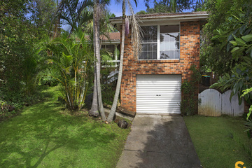 Recently Sold 63 Hoskings Crescent, KIAMA DOWNS, 2533, New South Wales