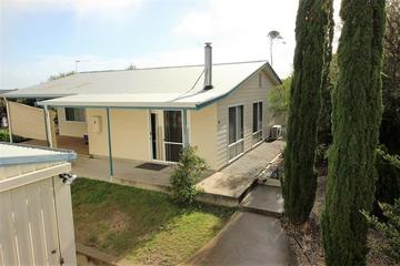 Recently Sold 49 Penny Lane, COFFIN BAY, 5607, South Australia