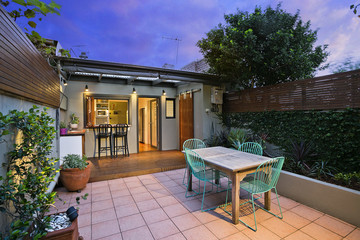 Recently Sold 30 Maria Street, PETERSHAM, 2049, New South Wales