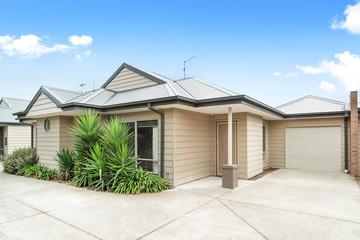 Recently Sold Unit 5, 12 Rodney Street, GISBORNE, 3437, Victoria
