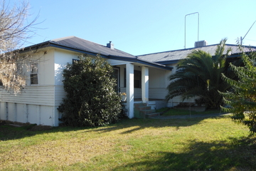 Recently Sold 1 Zouch, YOUNG, 2594, New South Wales