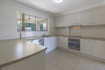 Recently Sold 16 Toppers Drive, CORAL COVE, 4670, Queensland