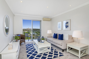 Recently Sold 21/110 Lawrence Street, FRESHWATER, 2096, New South Wales