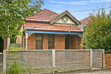 Recently Sold 41 Charles Street, MARRICKVILLE, 2204, New South Wales