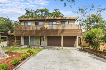 Recently Sold 44 George Avenue, KINGS POINT, 2539, New South Wales