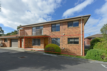 Recently Sold 2/31 South Street, BELLERIVE, 7018, Tasmania