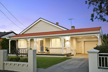 Recently Sold 6 Lewins Street, EARLWOOD, 2206, New South Wales