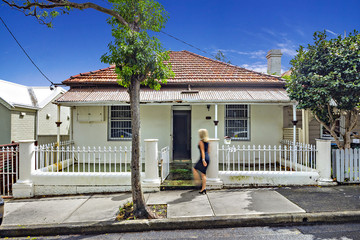 Recently Sold 19 Roseby Street, LEICHHARDT, 2040, New South Wales
