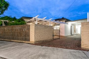 Recently Sold 27 Peterhead Street, LARGS BAY, 5016, South Australia
