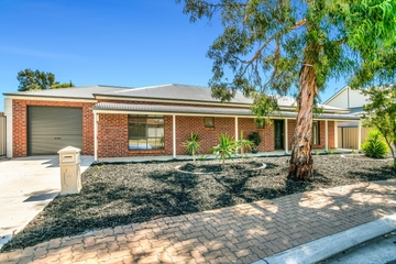 Recently Sold 23 Woonda Crescent, NORTH HAVEN, 5018, South Australia