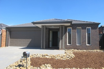 Recently Sold 25 Northam Green, DERRIMUT, 3030, Victoria