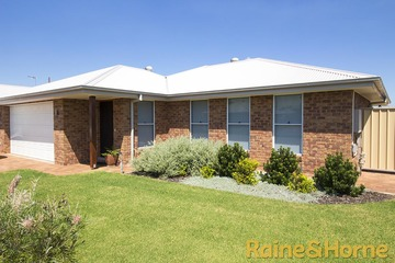 Recently Sold 2 Terrazzo Court, DUBBO, 2830, New South Wales