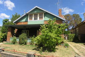 Recently Sold 69 Sale Street, ORANGE, 2800, New South Wales