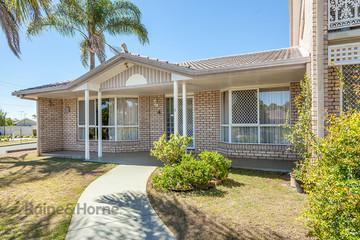 Recently Sold 1/83 Perth Street, RANGEVILLE, 4350, Queensland