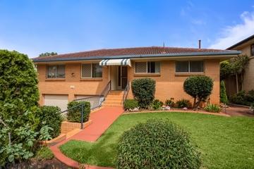Recently Sold 147 Mackenzie Street, EAST TOOWOOMBA, 4350, Queensland