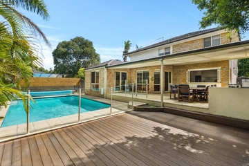 Recently Sold 35 Waterside Grove, WARRIEWOOD, 2102, New South Wales