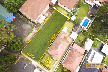 Recently Sold 14 Beggs Street, ROSELANDS, 2196, New South Wales