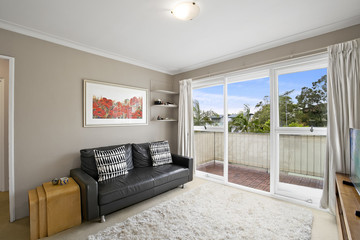Recently Sold 8/80 Howard Avenue, DEE WHY, 2099, New South Wales