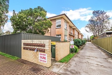 Recently Sold 18/4 Keen Ave, GLENELG EAST, 5045, South Australia