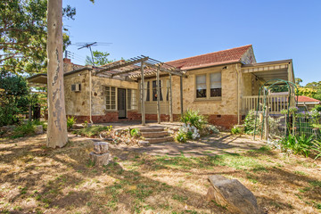 Recently Sold 21 Burnell Drive, BELAIR, 5052, South Australia
