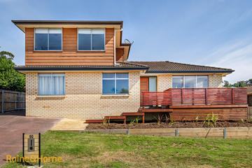 Recently Sold 10 Woodlands Drive, BLACKMANS BAY, 7052, Tasmania