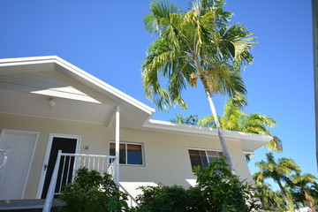 Recently Sold 39/1 Beor Street (Plantation Resort), PORT DOUGLAS, 4877, Queensland