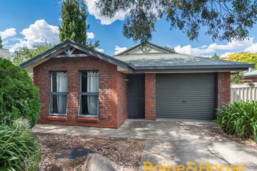 Recently Sold 22 John Street, OAKBANK, 5243, South Australia