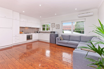 Recently Sold 5/61 Prince Street, MOSMAN, 2088, New South Wales