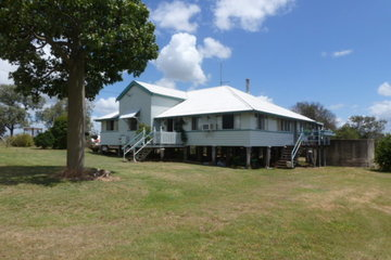 Recently Sold 410 Riverleigh School Bus Road, MUNDUBBERA, 4626, Queensland