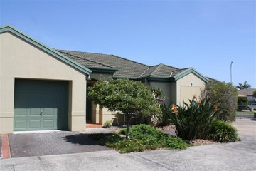 Recently Sold 1/40 Beachside Way, YAMBA, 2464, New South Wales
