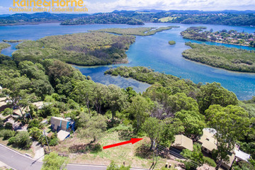 Recently Sold 20 Lakeview Parade, TWEED HEADS SOUTH, 2486, New South Wales
