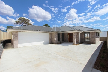 Recently Sold 59a Wentworth Drive, KELSO, 2795, New South Wales