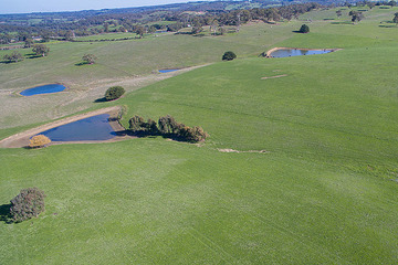 Recently Sold 284 Stamps Road, FLAXLEY, 5153, South Australia