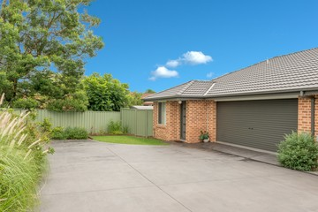 Recently Sold 4/6 Waroo Place, BOMADERRY, 2541, New South Wales