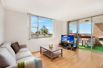 Recently Sold 10/11-13 Penkivil Street, BONDI, 2026, New South Wales