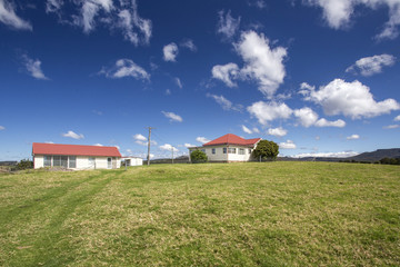 Recently Sold 143 Little Forest Road, MILTON, 2538, New South Wales