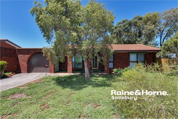 Recently Sold 4/12 Dexter Drive, SALISBURY EAST, 5109, South Australia